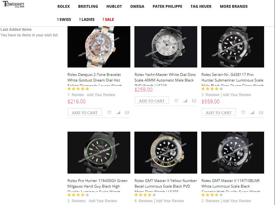 replica rolex watches australia