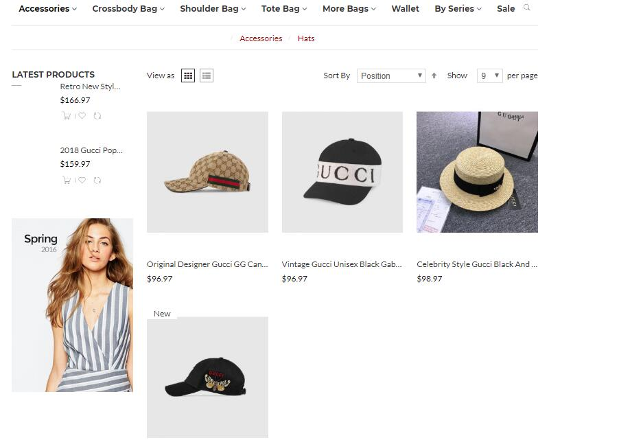 wholesale replica gucci hats sale on topbiz.md